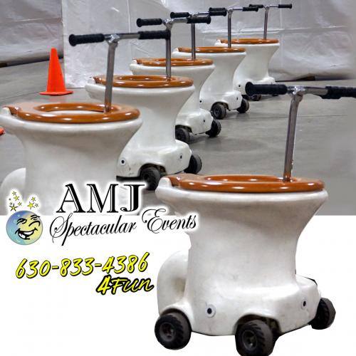Chairs, tables, tents are available for all fall events at FallThemedRentals4u!