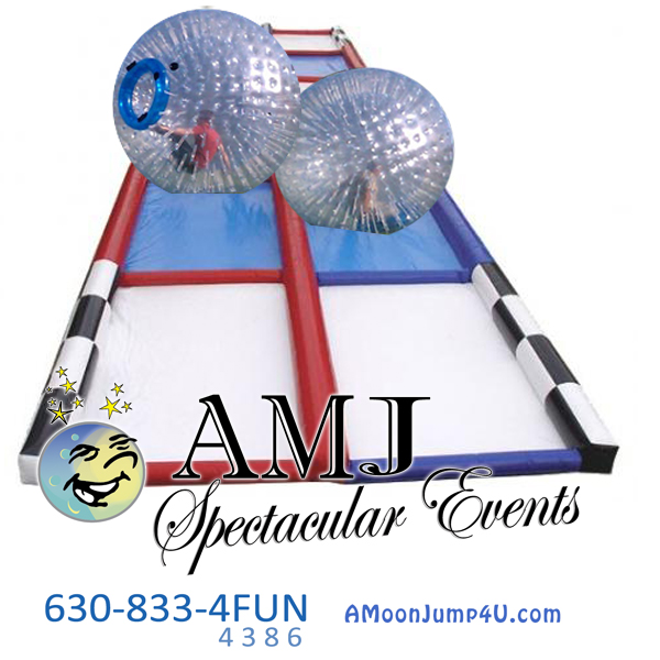 FallThemedRentals4u rents novelties for your fall events like picnics, reunions or just get togethers!